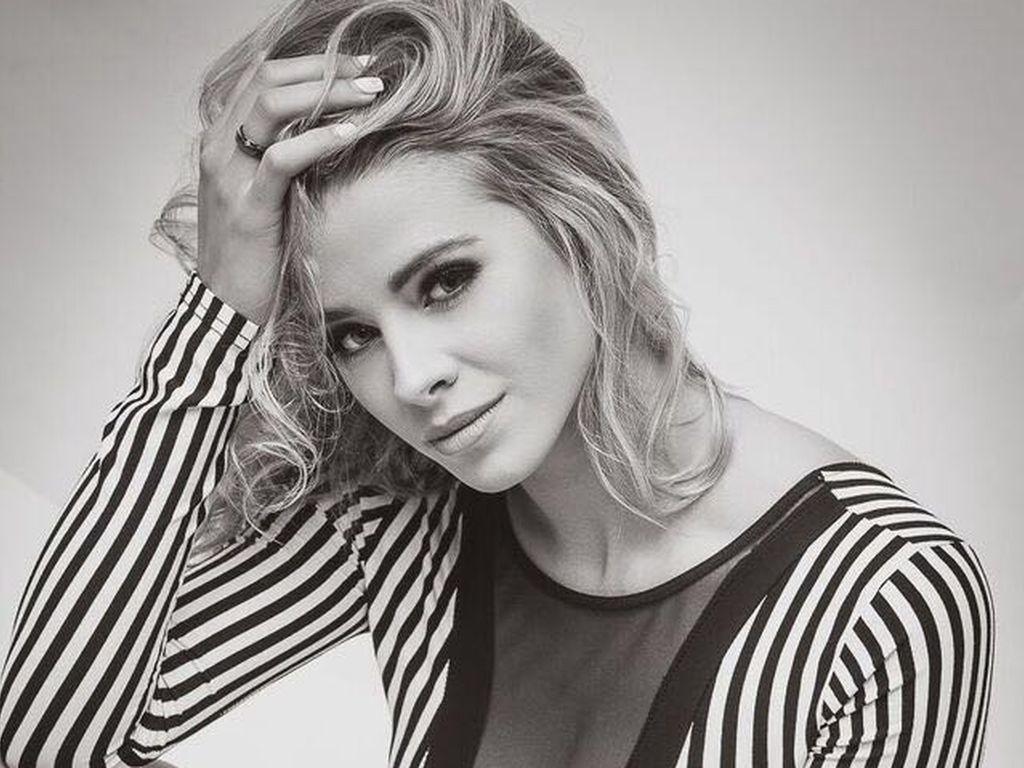 Saskia Atzerodt, Model
