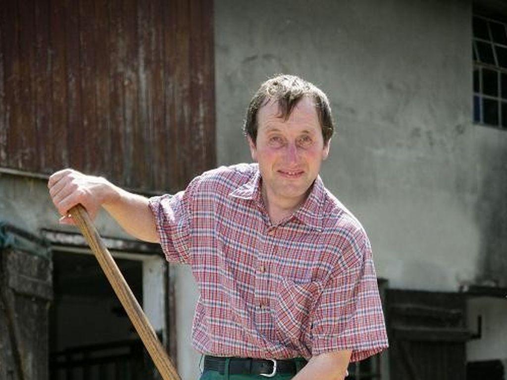 Schäfer Heinrich Tot