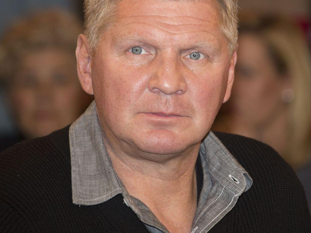 Stefan Effenberg