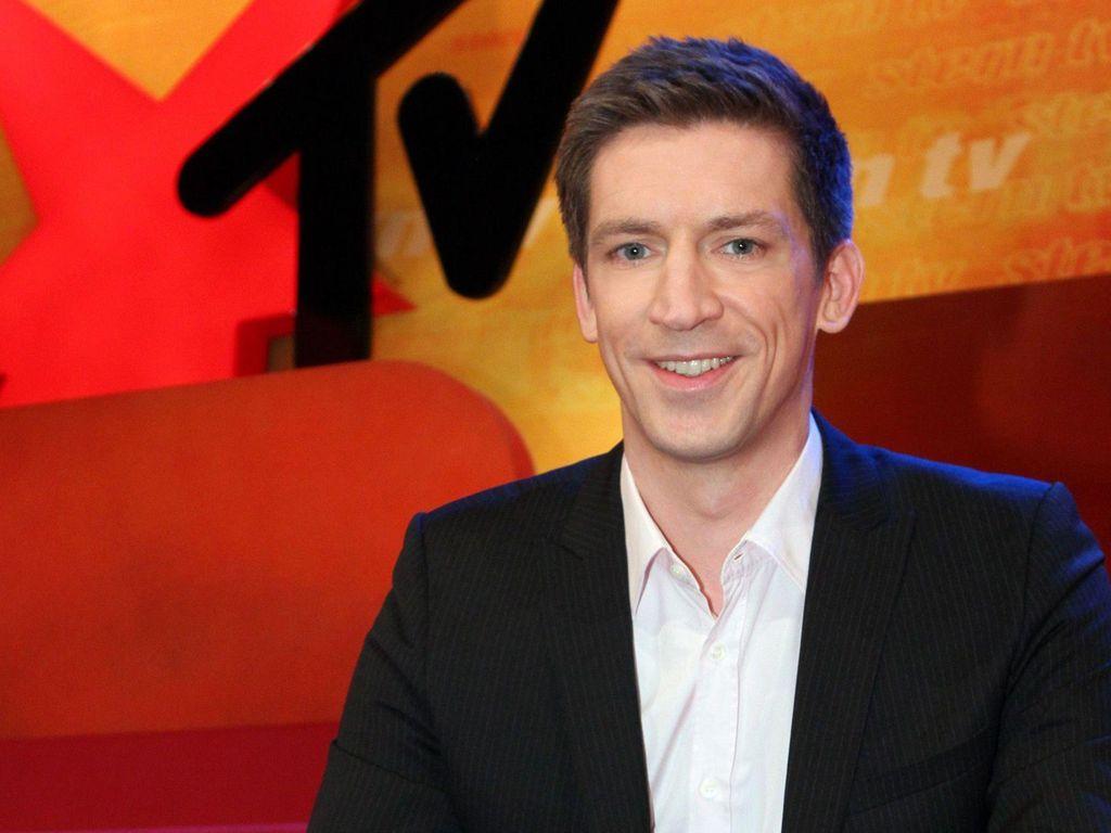 Stern tv spiegel tv wieder bei rtl zu sehen for Rtl spiegel tv live