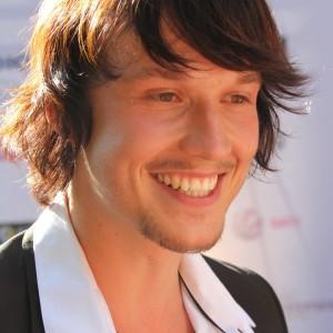 German Soap-Award 2011