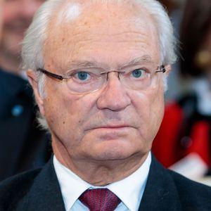 Carl Gustaf