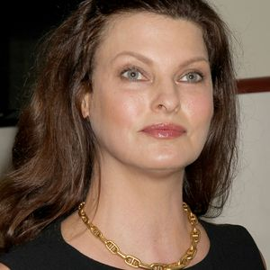 Linda Evangelista