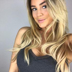 Liz Kaeber
