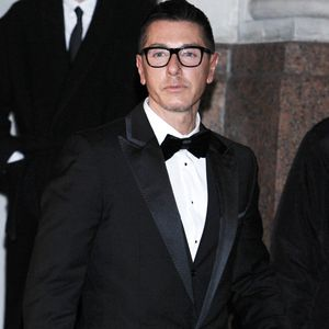 Stefano Gabbana