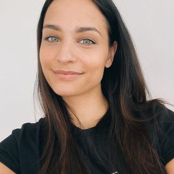 Amira M. Aly
