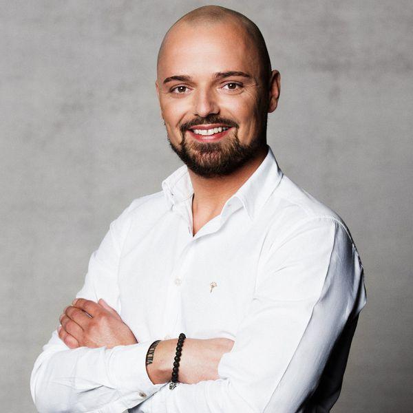 Niklas Schröder