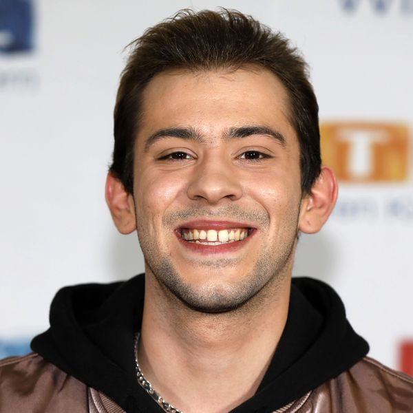 Daniele Negroni