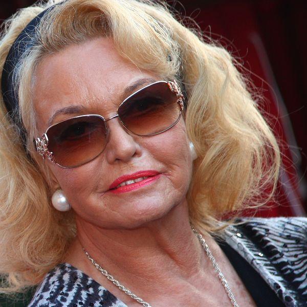 Hannelore Kramm