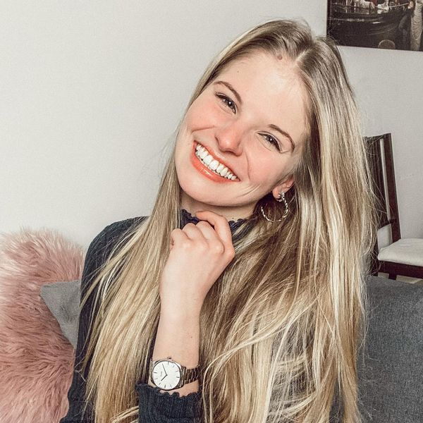 Katharina Kock