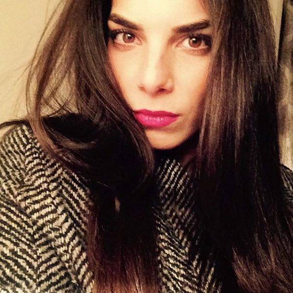 Lilli Holunder