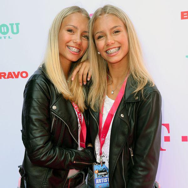 Lisa und Lena