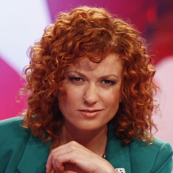 Lucy Diakovska