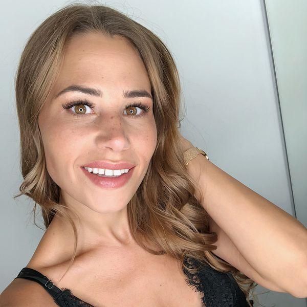 Nina Noel