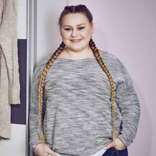 Sarah-Jane Wollny