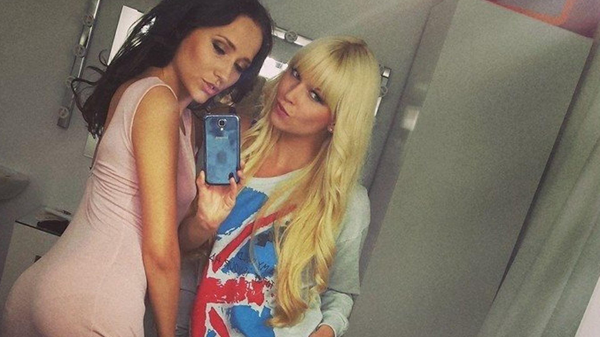 Anastasiya Avilova Nude Photos 61