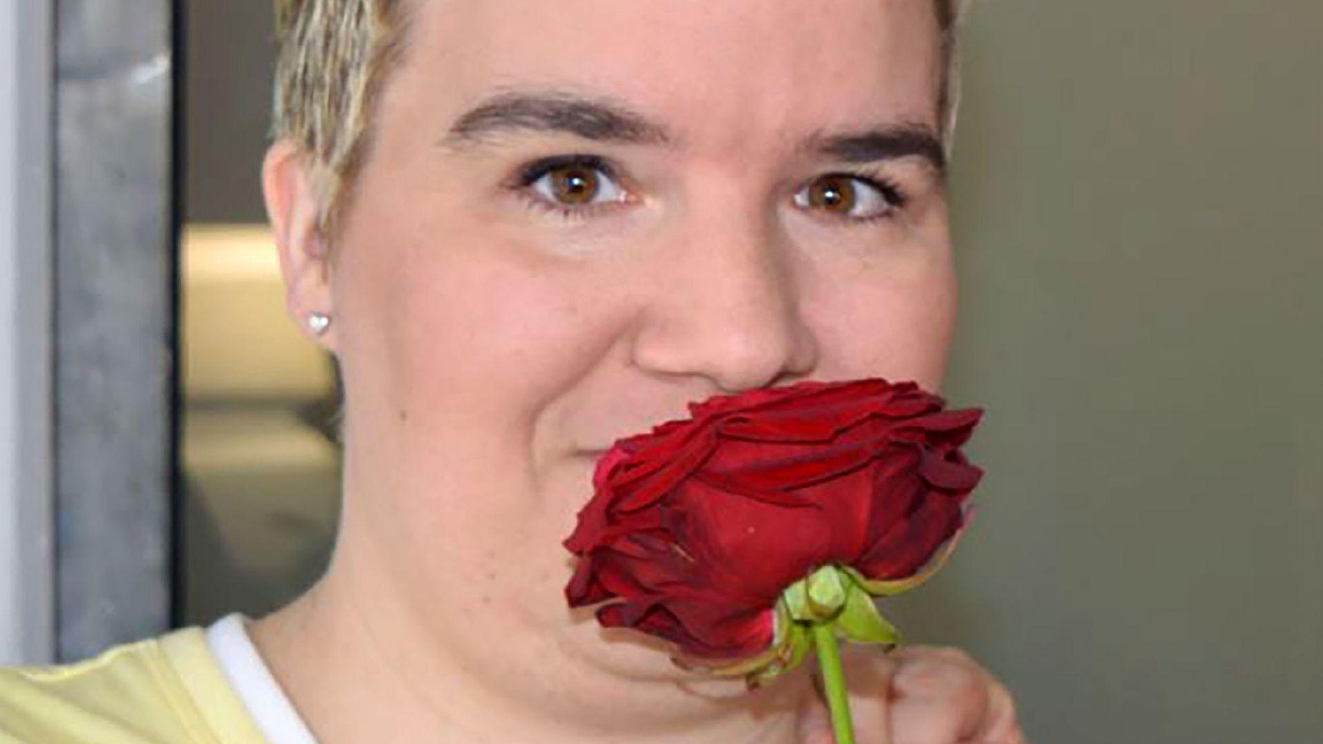 beate uhse kino beste deutsche pornodarstellerinnen