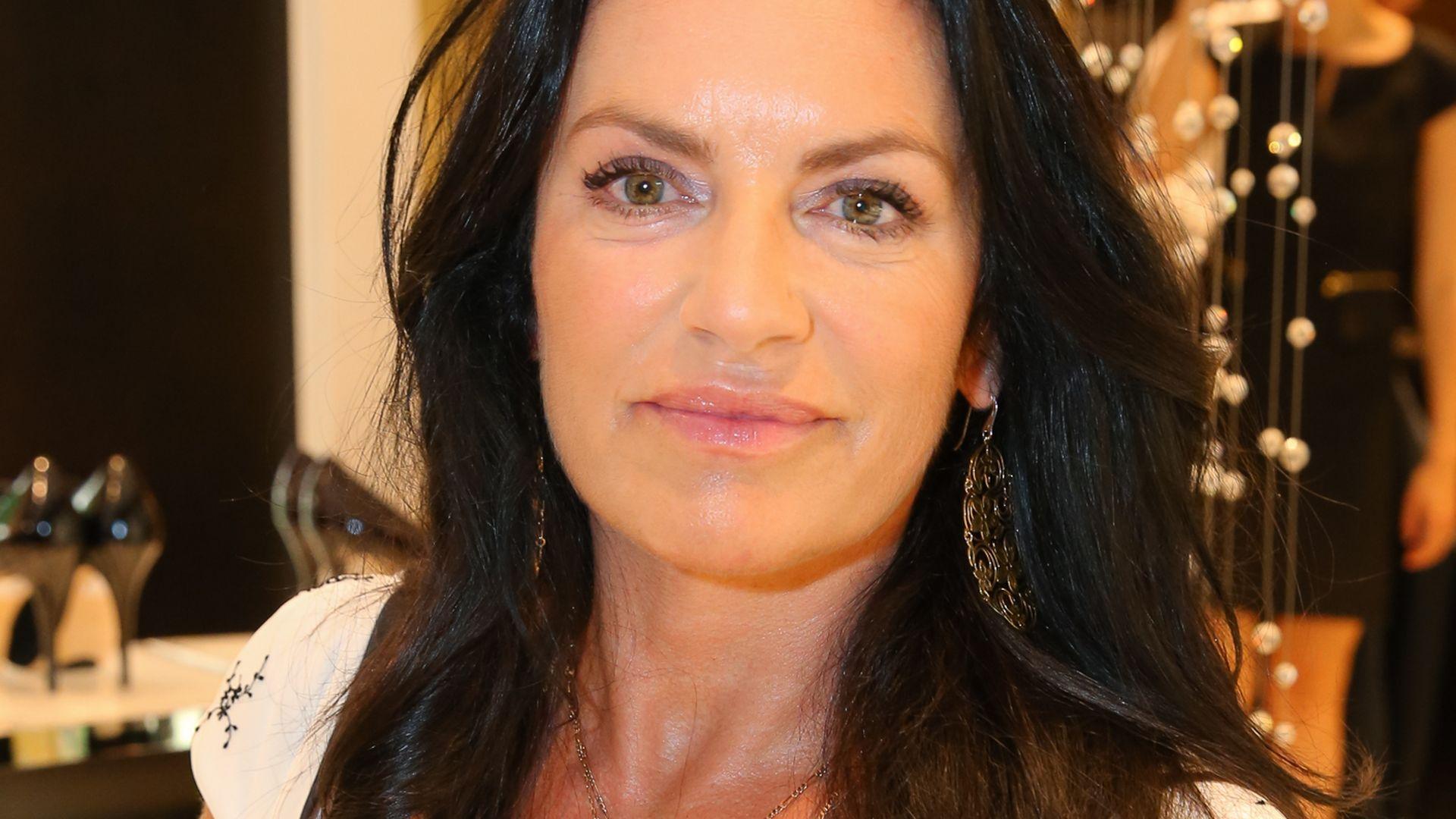 Christine Neubauer Heute