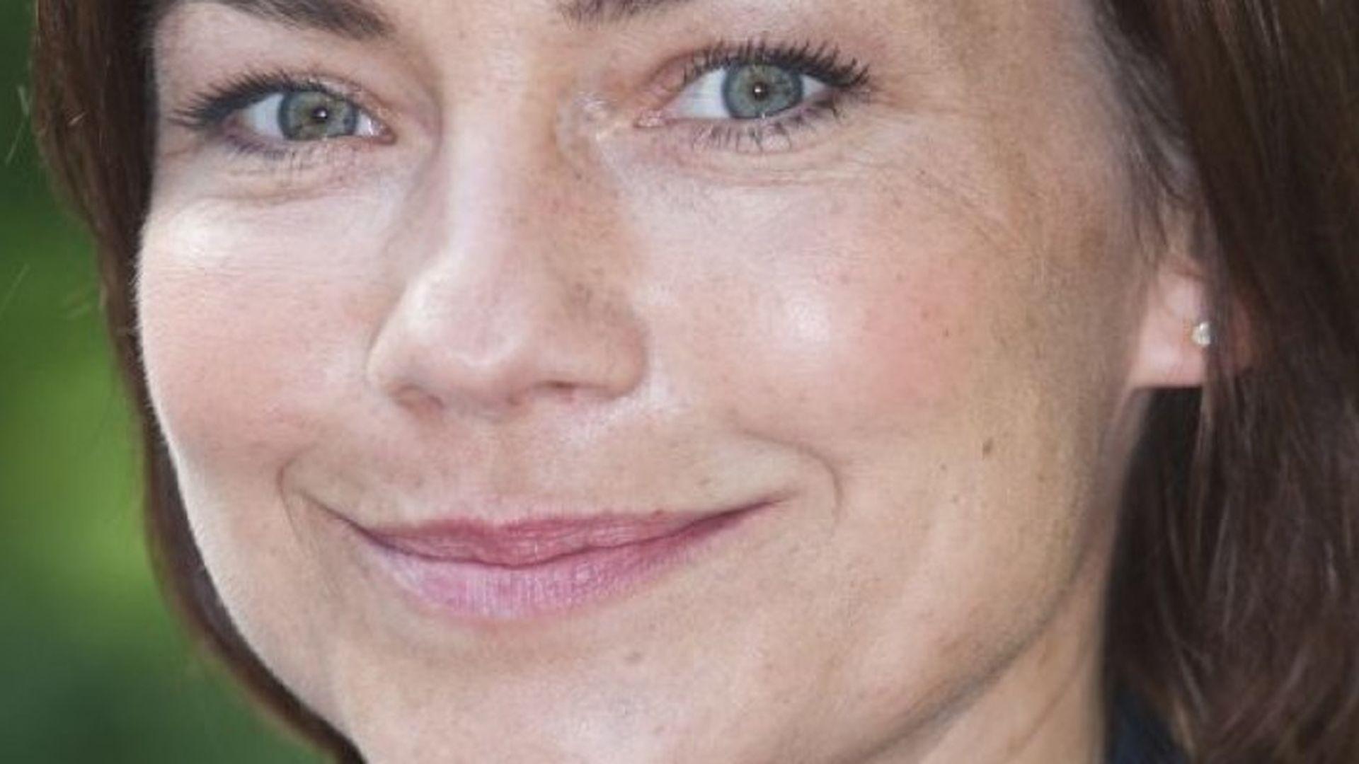 Ex-Schwester Stefanie lebte am Existenz-Minimum