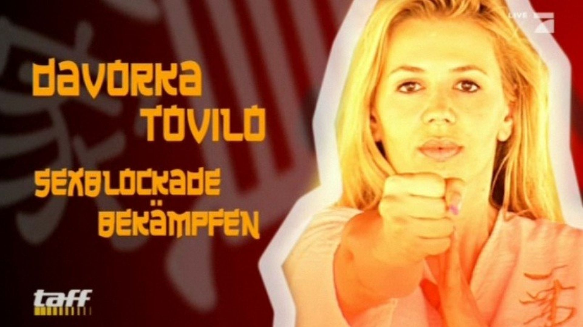Sexy Jamilla Hoogenboom nude (67 foto and video), Ass, Fappening, Twitter, cleavage 2006