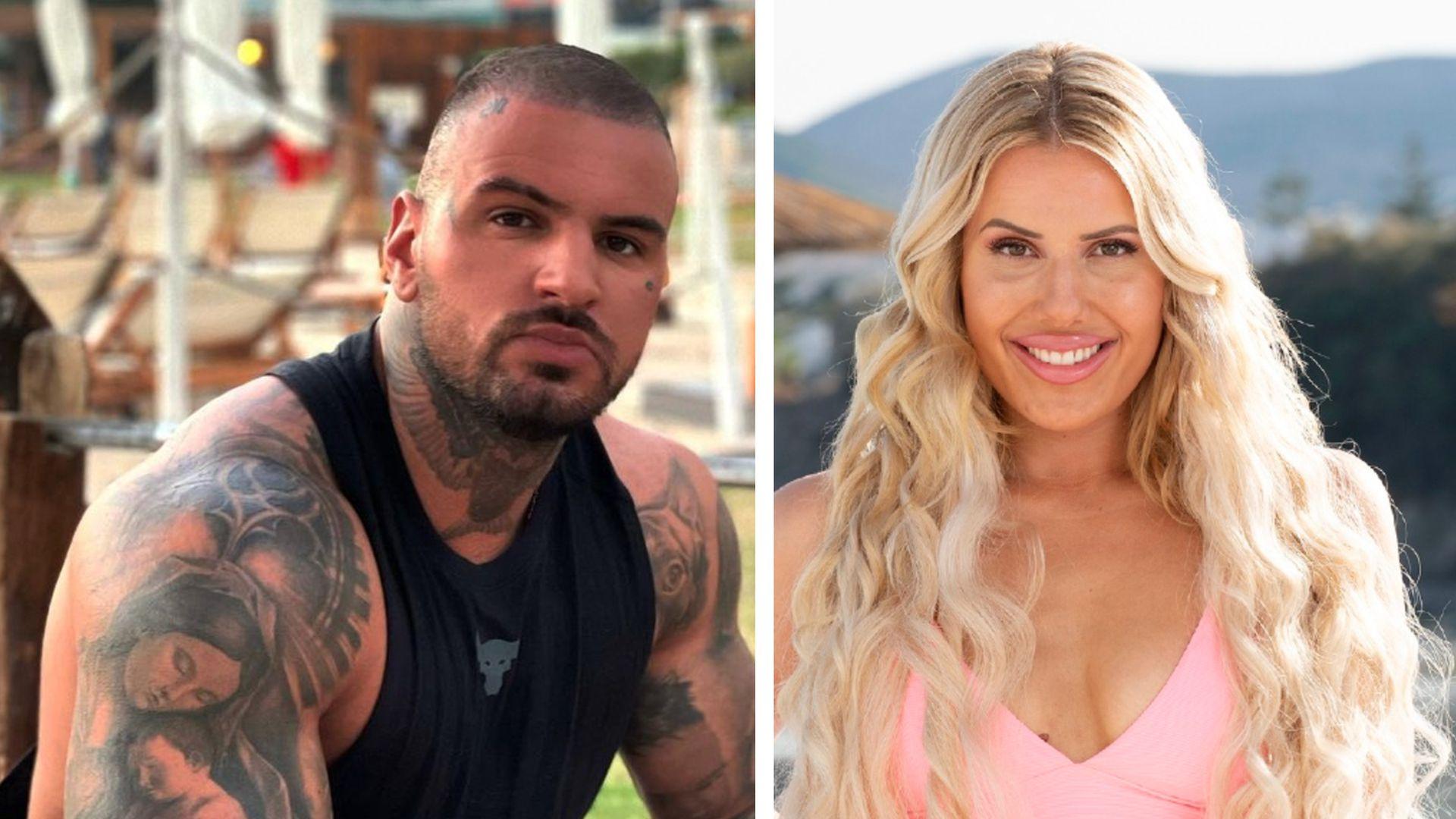 -Ex-on-the-Beach-Diogo-zofft-sich-mit-Laura-Maria-im-Netz