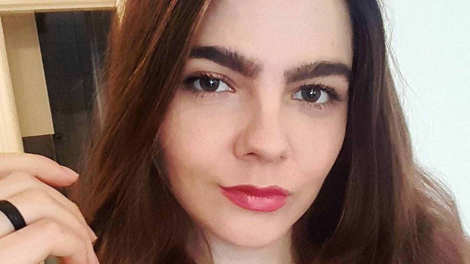 Klaudia Germanys Next Topmodel