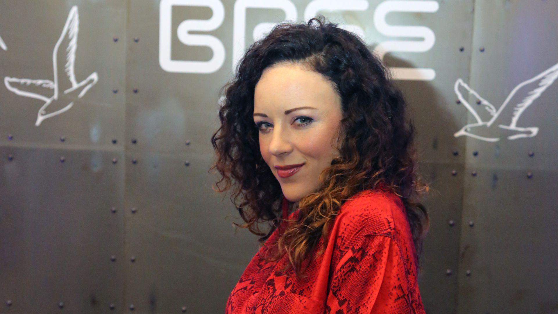 Wegen Lockdown? Jasmin Wagner spricht über ihre Trennung - Promiflash.de