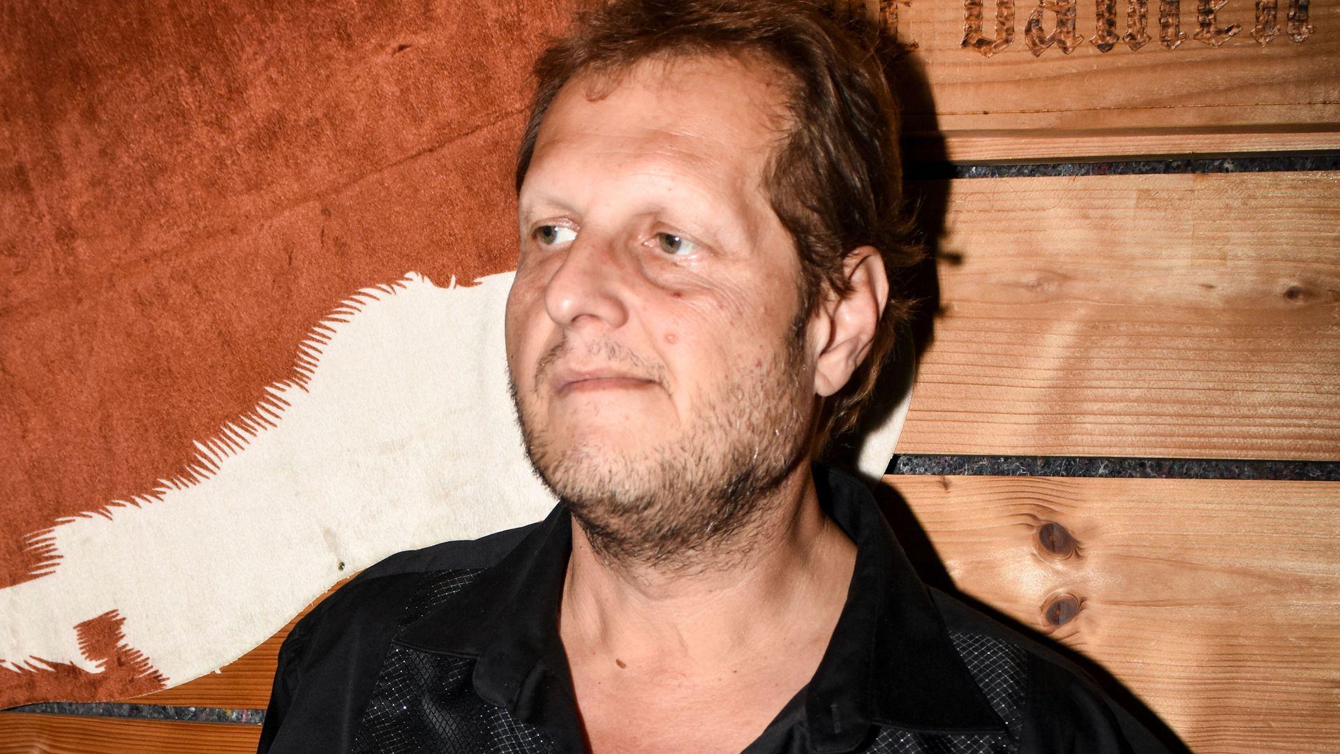 Jens.Büchner