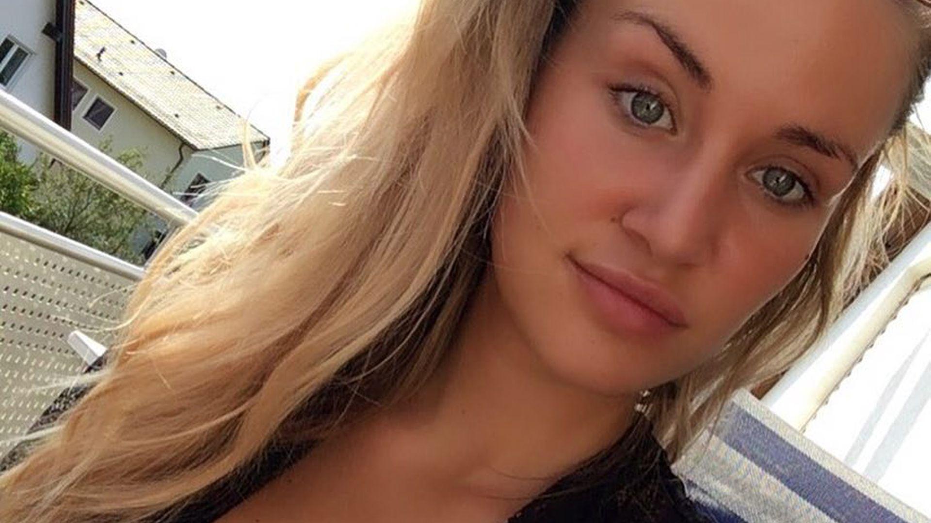 Hot Julia Prokopy nude (67 photos), Ass, Paparazzi, Twitter, panties 2017