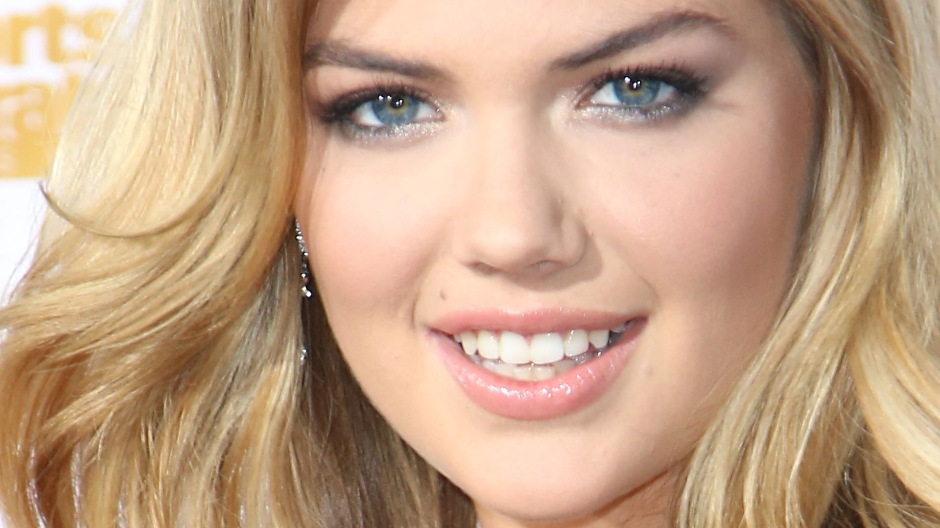 enjoy kate upton and - photo #26