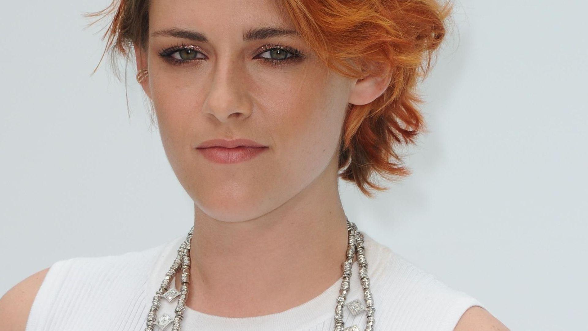 Krass! Kristen Stewart verliert Snow White-Rolle