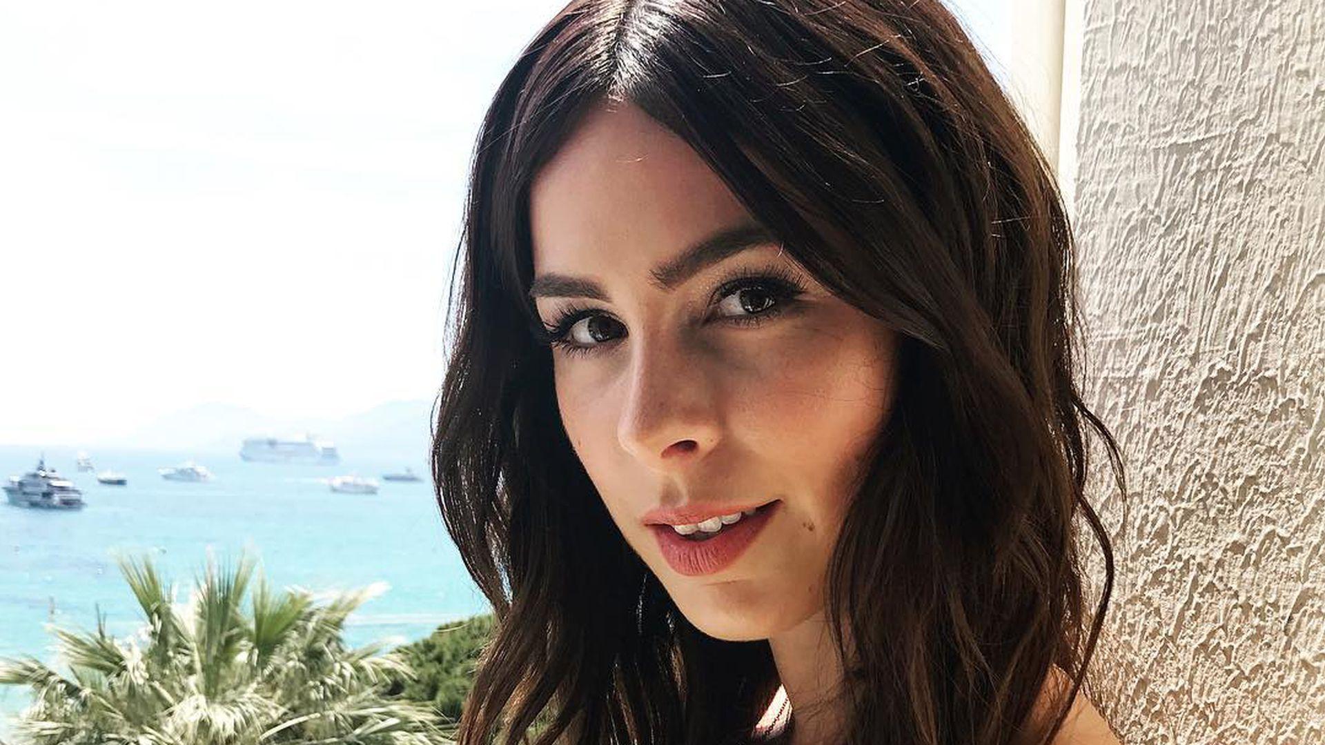 Ciao Bob Fans Diskutieren Lena Meyer Landruts Neue Frise
