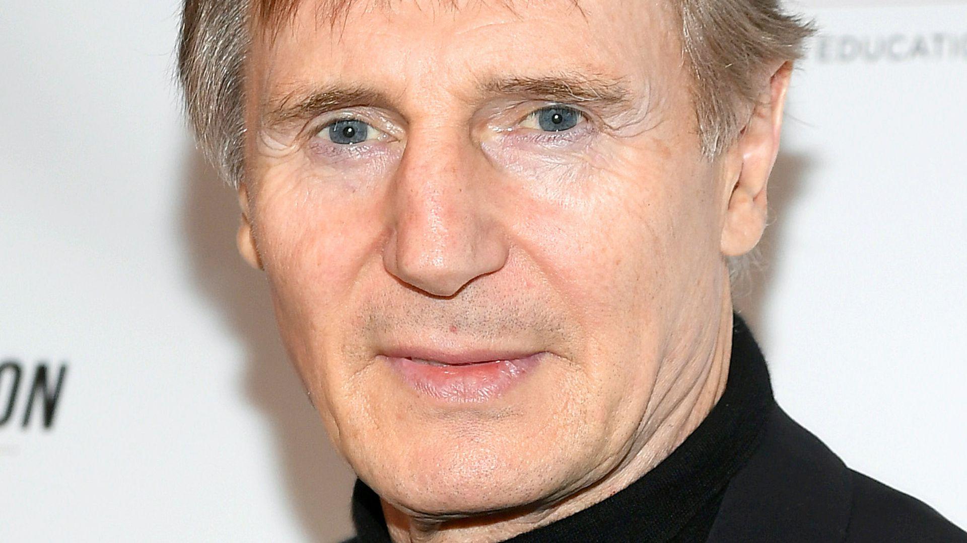10-Jahre-nach-Tod-seiner-Frau-Liam-Neesons-Neffe-verstorben
