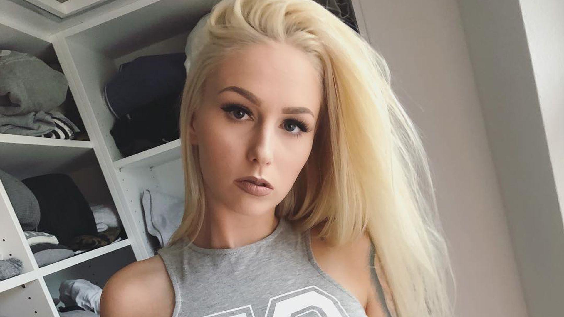 Lucy Cat Neue Videos