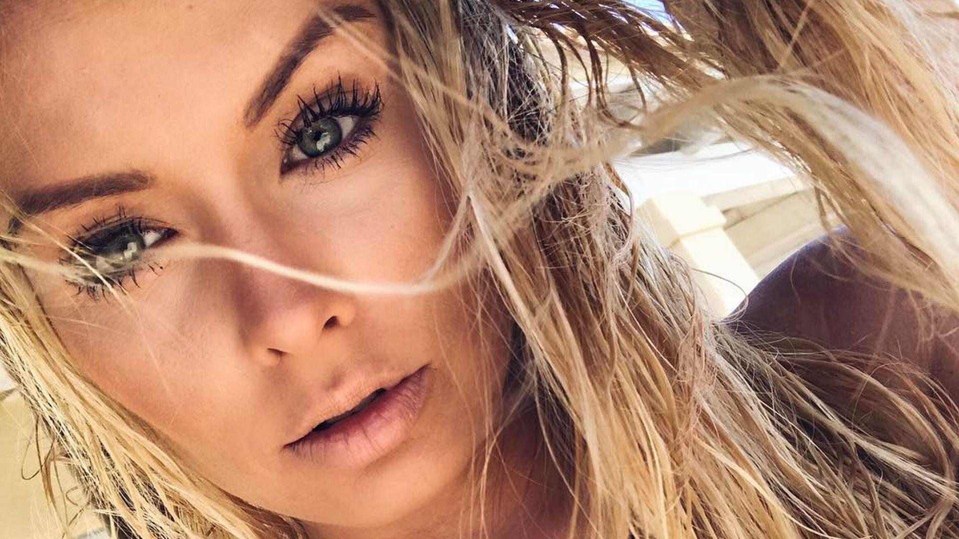 Snapchat Mandy Lange nudes (46 photos), Pussy, Sideboobs, Twitter, bra 2019