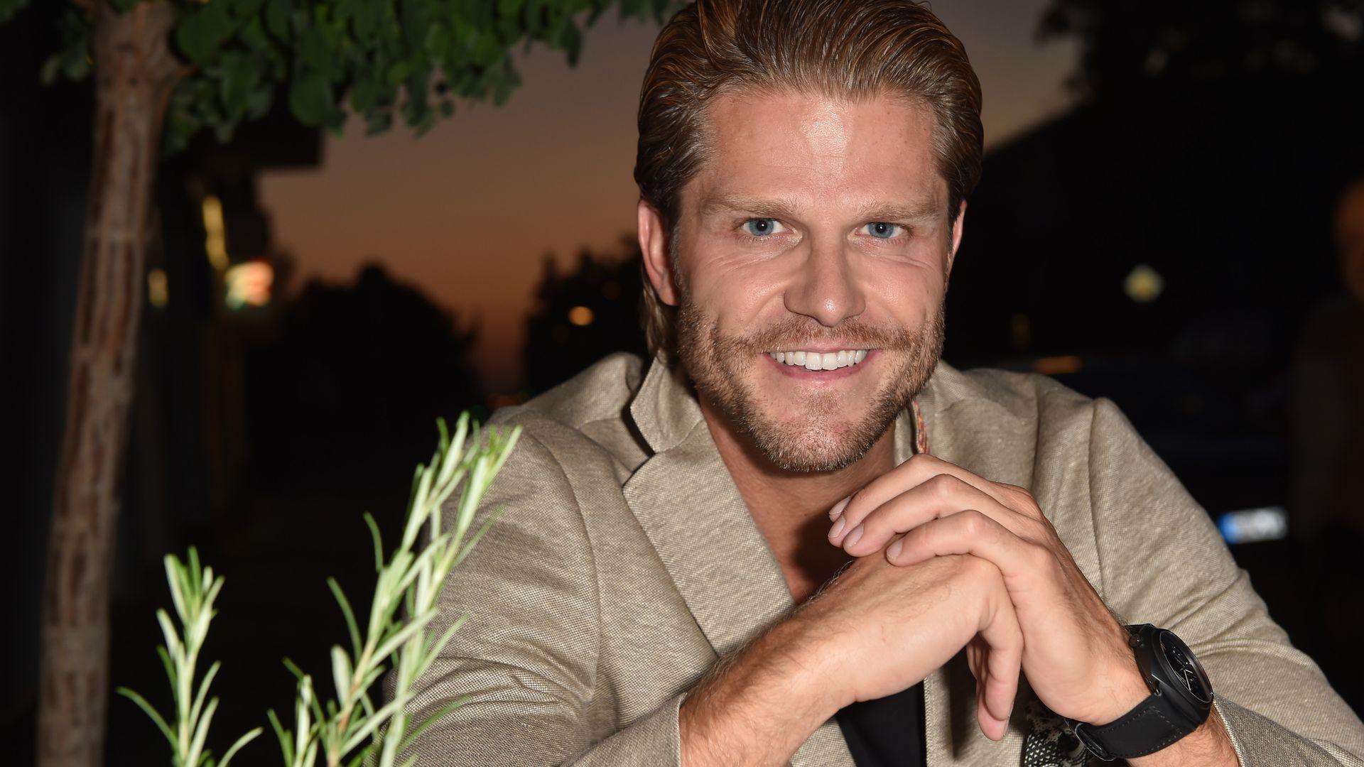 Single oder liiert? Ex-Bachelor Paul Janke spricht