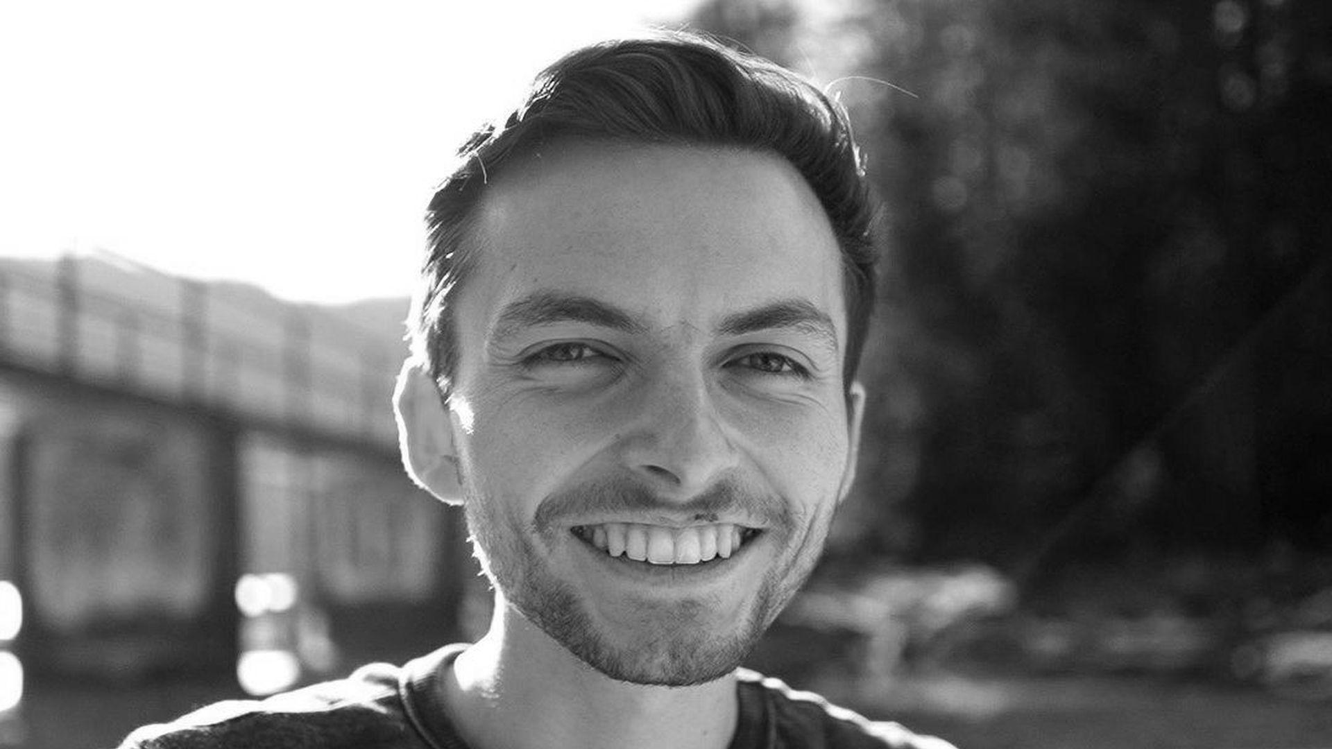 Nach Krebskampf: YouTuber Philipp Mickenbecker ist