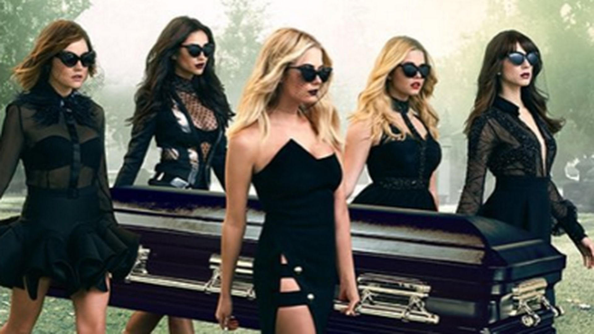 pretty little liars staffel 2 online deutsch