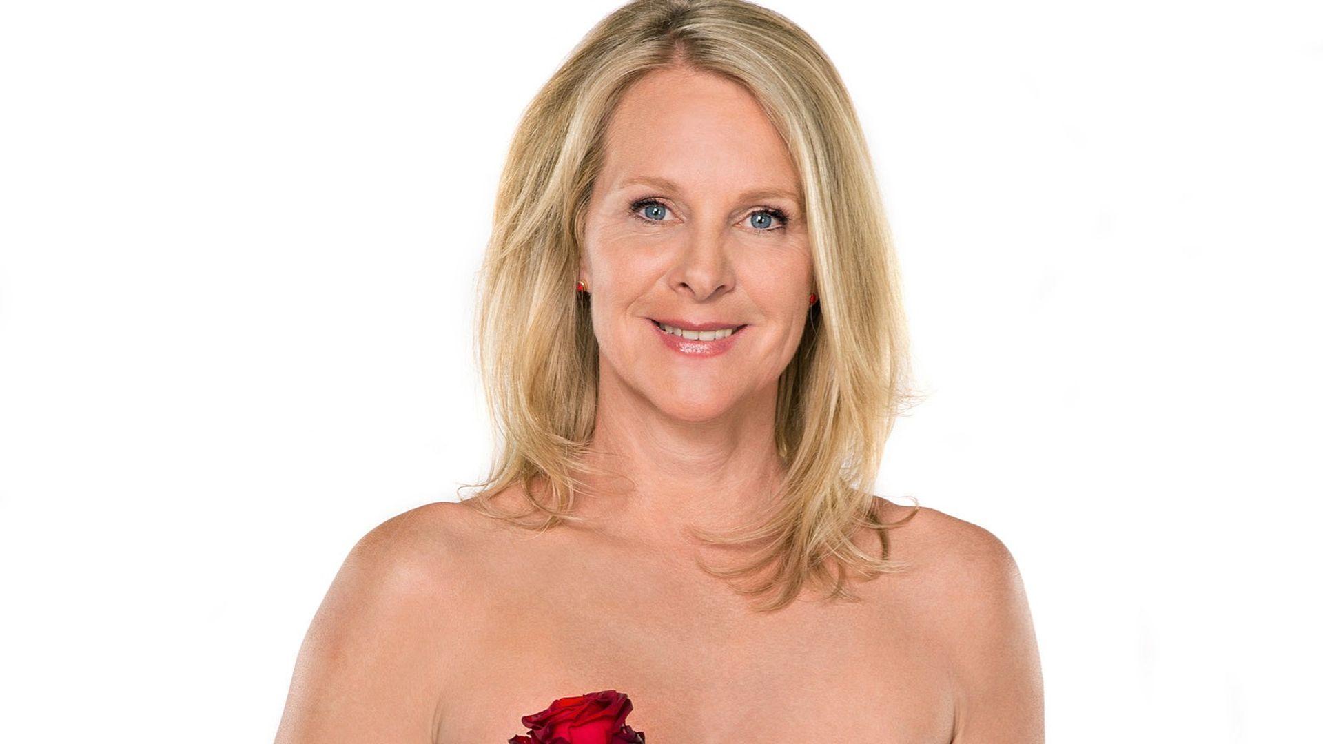 Anne Moll verrät: So hart wird ihre Rote Rosen-Zeit