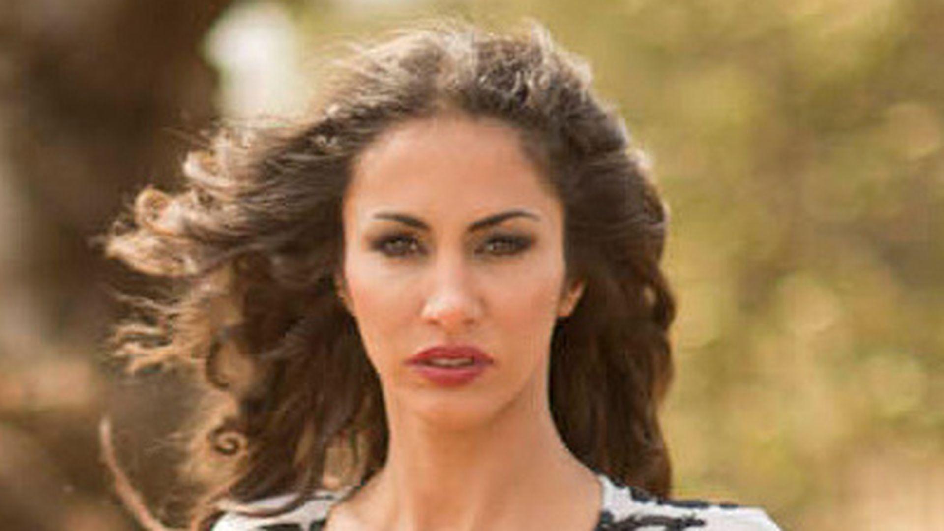 Janina Youssefian Bohlen