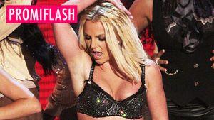 160216-Britney-Spears-Thumb