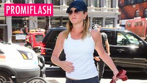 160615-Jennifer-Aniston-Thumb