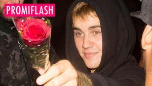 161016-Justin-Bieber-Thumb