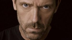 Ist Hugh Laurie bald kein Dr. House mehr?