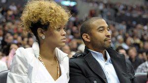 Ist Rihanna bald unter der Haube?