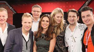 Nächste Show sicher: RTL bald nur noch Larissa-TV?