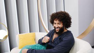 """5 Senses for Love""-Fummelei: TV-Sex wäre No-Go für Marvin"