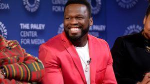 Trotz Corona-Krise: 50 Cent gönnt sich Stripclub-Besuch