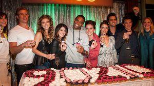 90210: Serien-Aus nach der fünften Staffel!