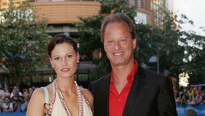Tom Gerhardt lässt sich scheiden